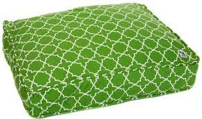 Dog Duvet Covers Green Lattice Dog Bed Duvet Cover Dog Duvet Covers