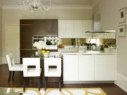amazing choices of compact kitchen units to pick u2013 decohoms