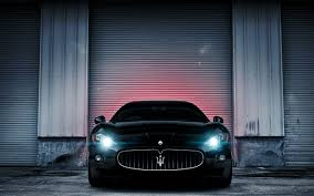 maserati concept cars cars 2014 maserati alfieri concept car wide screen 2560x1600 for