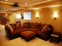 Design House Lighting Company Best Finish Remodeling Small Interior Decorating Ideas Remodel