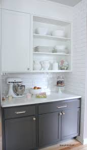 kitchen design awesome two toned kitchen cabinets different medium size of kitchen design awesome two toned kitchen cabinets