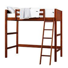 Bunk Bed Futon Combo Bunk Beds Walmart Com