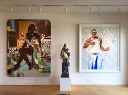 heather marx art advisory bay area art consultant buy original
