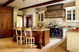 cabinet touch up paint kitchen cabinet touch up paint inspirational beautiful kitchen