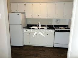 1 Bedroom Apartments San Antonio 2 Bedroom Apartments San Antonio All Bills Paid Laura Ashley