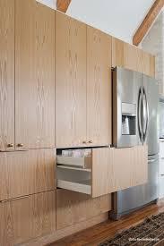 modern wood slab kitchen cabinets wood slab wood ikea cabinet fronts the cabinet