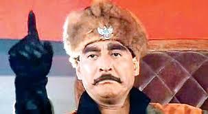 film india villain birthday special 7 memorable roles of danny denzongpa entertainment