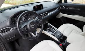 mazda interior cx5 mazda cx 5 photos truedelta car reviews