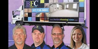 welcome to burtons flooring center in franklin