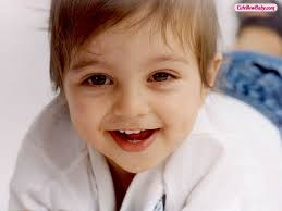 quotes about smiling child smiling baby face close wallaperp cutenewbaby com
