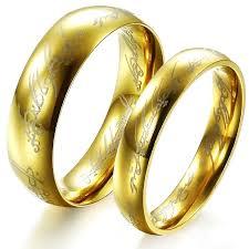 wedding ring black friday wedding ring sales black friday u2013 the best wedding photo blog