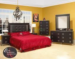 Bedroom Furniture Sets King Uk Best Black Wall Paint King Size Bedroom Sets Ikea Flat Sheets