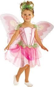 Toddler Halloween Costumes Halloweencostumes 7 Ideas Birthday Party Images Autumn Fairy