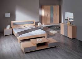 White Glass Top Bedroom Furniture Cheap Mirrored Bedroom Furniture White Gl Chest Of Drawers
