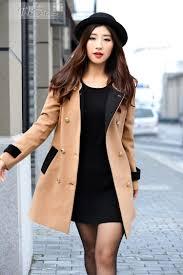 black friday winter jackets tbdress blog captivating black friday womens trench coat