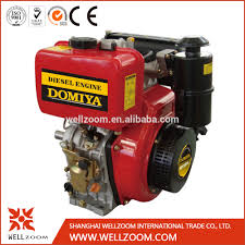 9hp diesel engine 9hp diesel engine suppliers and manufacturers