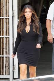 kim kardashian does a shoot in miami u2013 moejackson