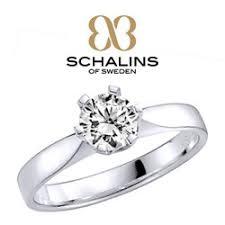 shalins ringar schalins ringar bröllopsguiden