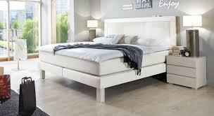 Schlafzimmer Helles Holz Nauhuri Com Boxspringbett Holz Weiß Neuesten Design