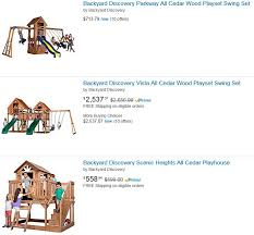 Amazon Backyard Playsets by Swing Sets For Pennsylvania U2013 4 Us Suppliers With Featured