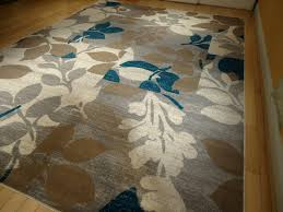 Rugs With Teal Large Beautiful Area Rugs On A Budget Under 150 Arts And Classy