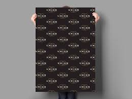 design your own wrapping paper design your own corporate wrapping paper personalised wrapping