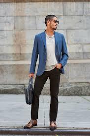 best 25 business smart dress code ideas on pinterest smart