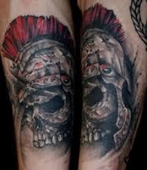roman soldier tattoos related keywords u0026 suggestions roman