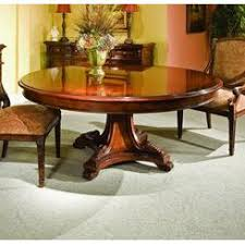 steve silver 72 round dining table 72 round dining table inch 29 bmorebiostat com