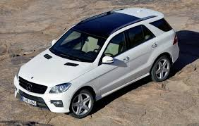 mercedes m class price 2005 mercedes m class photos and wallpapers trueautosite