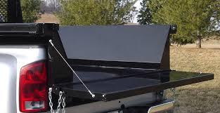 Used Dump Truck Beds Pickup Dump Insert