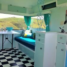 retro caravan interior design google search pinteres retro caravan interior design google search more