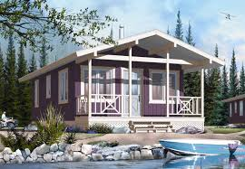 vacation home designs small vacation home plans best of small plan mountain cabin plans