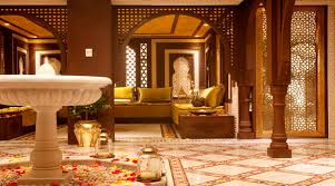 Morocco Inspired Interior Design Ideas Httpsinteriorideanet - Moroccan interior design ideas