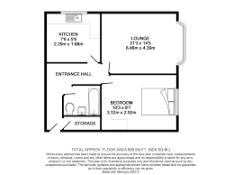 west quay floor plan flats for sale in bolton your move