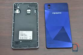 themes for oppo mirror 5 oppo mirror 5 review phoneradar