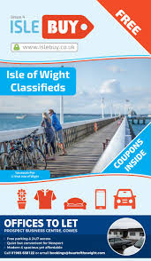 islebuy magazine issue 4 isle of wight free classifieds by