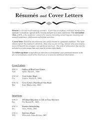 minimalist resume cv meaning meaning in urdu resume letter meaning cover letter meaning in urdu 4 jobsxs com