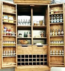 wooden kitchen storage cabinets small kitchen storage cabinet hustlepreneur co
