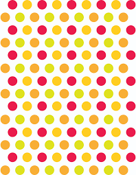 online yearbook maker colorful dots backgrounds are check out school annual s