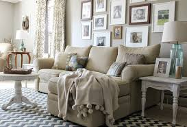 Farmhouse Livingroom by Classy Ideas 12 Farmhouse Style Living Room Home Design Ideas