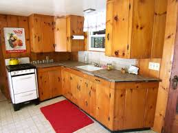 unfinished kitchen cabinets sale knotty pine cabinets for sale unfinished mn brisbane