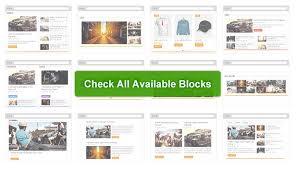 sahifa theme rar sahifa responsive wordpress news magazine blog theme latest