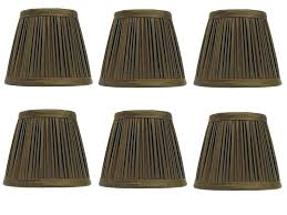 l shades by size mini chandelier shades large size of on mini chandelier shades