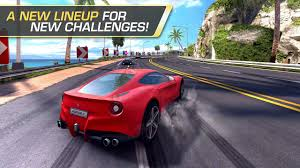 asphalt 7 heat apk apk asphalt 7 heat for android