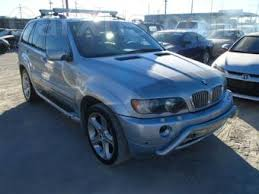 2001 bmw x5 for sale 2001 bmw x5 4 4i 4 300 usd car for sale in united states at