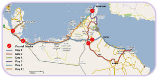 Map Of Oman 68 Best Oman Images On Pinterest Middle East Muscat And