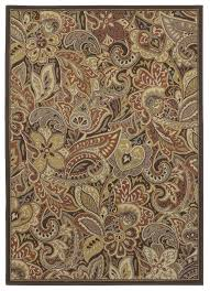 43 best area rugs images on pinterest area rugs dining room and