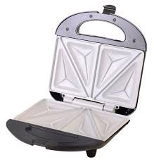 Sandwich Toaster With Removable Plates Best Sandwich Maker In India 2017 Compare And Reviews