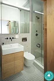salle de bain provencale 25 best grande salle de bain ideas on pinterest grande